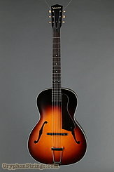 Waterloo Guitar WL-AT NEW