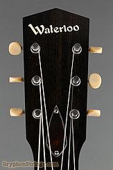 Waterloo Guitar WL-AT NEW Image 10