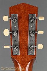 Waterloo Guitar WL-AT NEW Image 11