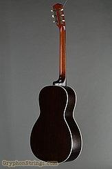 Waterloo Guitar WL-AT NEW Image 3