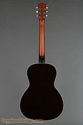 Waterloo Guitar WL-AT NEW Image 4