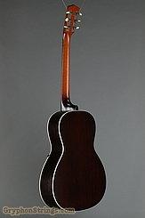 Waterloo Guitar WL-AT NEW Image 5