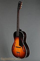 Waterloo Guitar WL-AT NEW Image 6