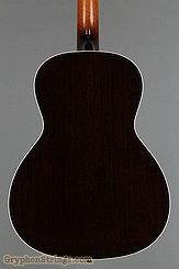 Waterloo Guitar WL-AT NEW Image 9