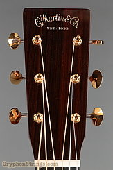Martin Guitar D-18 Modern Deluxe NEW Image 10