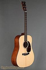 Martin Guitar D-18 Modern Deluxe NEW Image 2