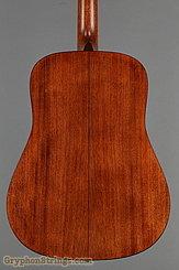 Martin Guitar D-18 Modern Deluxe NEW Image 9