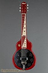 1956 National Guitar Hawaiian 1033
