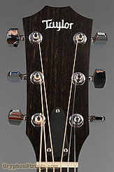 2017 Taylor Guitar 214ce-K DLX Image 10