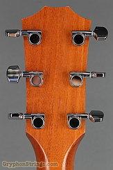 2017 Taylor Guitar 214ce-K DLX Image 11