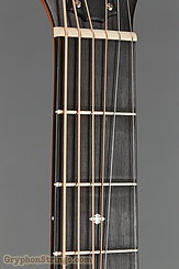 2017 Taylor Guitar 214ce-K DLX Image 13