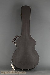 2017 Taylor Guitar 214ce-K DLX Image 14
