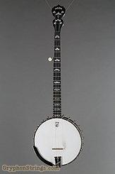 2010 Deering Banjo Eagle II