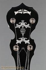 2010 Deering Banjo Eagle II Image 12