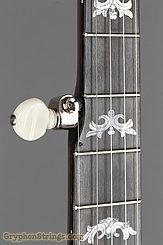 2010 Deering Banjo Eagle II Image 15
