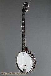 2010 Deering Banjo Eagle II Image 6
