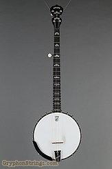 2010 Deering Banjo Eagle II Image 7