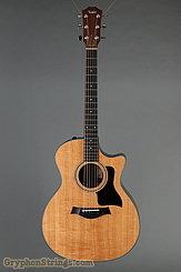 2016 Taylor Guitar 314ce