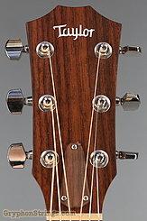 2016 Taylor Guitar 314ce Image 10