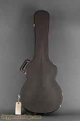 2016 Taylor Guitar 314ce Image 14