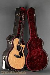 2016 Taylor Guitar 314ce Image 15