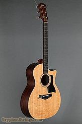2016 Taylor Guitar 314ce Image 2