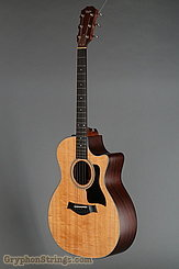 2016 Taylor Guitar 314ce Image 6