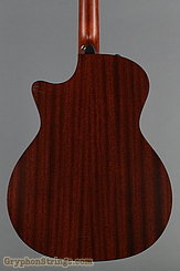 2016 Taylor Guitar 314ce Image 9