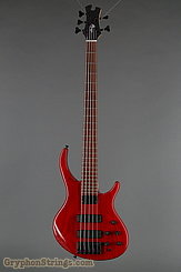 1995 Tobias Bass Killer B 5-String