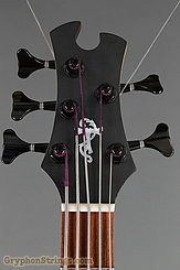 1995 Tobias Bass Killer B 5-String Image 10