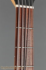 1995 Tobias Bass Killer B 5-String Image 13