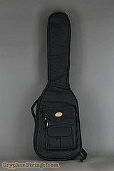 1995 Tobias Bass Killer B 5-String Image 15