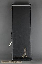 1995 Tobias Bass Killer B 5-String Image 16