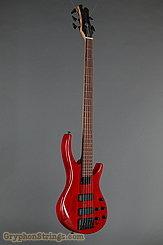 1995 Tobias Bass Killer B 5-String Image 2