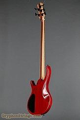 1995 Tobias Bass Killer B 5-String Image 3