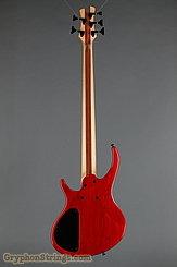 1995 Tobias Bass Killer B 5-String Image 4