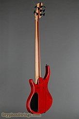 1995 Tobias Bass Killer B 5-String Image 5