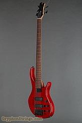 1995 Tobias Bass Killer B 5-String Image 6