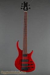 1995 Tobias Bass Killer B 5-String Image 7
