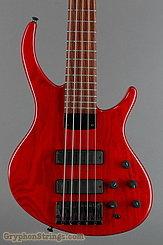 1995 Tobias Bass Killer B 5-String Image 8