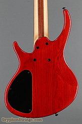 1995 Tobias Bass Killer B 5-String Image 9