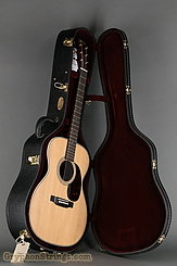 Martin Guitar 000-28 Modern Deluxe NEW Image 12