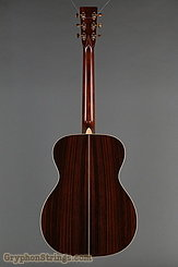 Martin Guitar 000-28 Modern Deluxe NEW Image 4