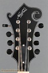 Northfield Mandolin NF-F5S NEW Image 10