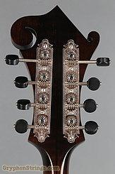 Northfield Mandolin NF-F5S NEW Image 11