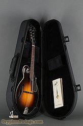 Northfield Mandolin NF-F5S NEW Image 12
