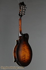 Northfield Mandolin NF-F5S NEW Image 5