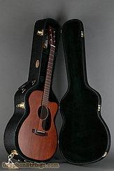 Martin Guitar OMC-15ME NEW Image 11