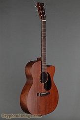Martin Guitar OMC-15ME NEW Image 2