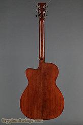 Martin Guitar OMC-15ME NEW Image 4
